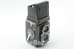 Appearance N MINT Rolleiflex 3.5A Zeiss-Opton Tessar 75mm f/3.5 T From Japan