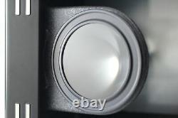 CLA'd MINT Read Rollei Rolleiflex 2.8F White Face Camera Xenotar 80mm F2.8 JAPAN