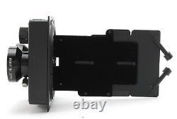 Excellent+++++ WISTA Wistar 130mm f/5.6 Large Format TLR Lens From JAPAN 1414