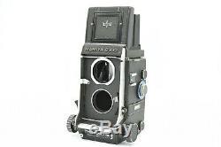 Mamiya C330 PROFESSIONAL F Medium Format TLR Camera (Body Only) #P2575