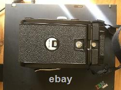 Mamiya TLR C330 Professional Mint Condition