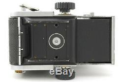 Optics N Mint! Mamiya C33 Pro Medium Format TLR with Sekor 105mm f/3.5, Flash