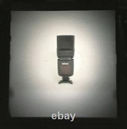 Rare! No Meter ModelN MINTRolleiflex 2.8F TLR Film Camera Planar 80mm f2.8