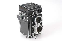 Rollei Rolleicord V Rolleiflex 3,5 TLR 2664629